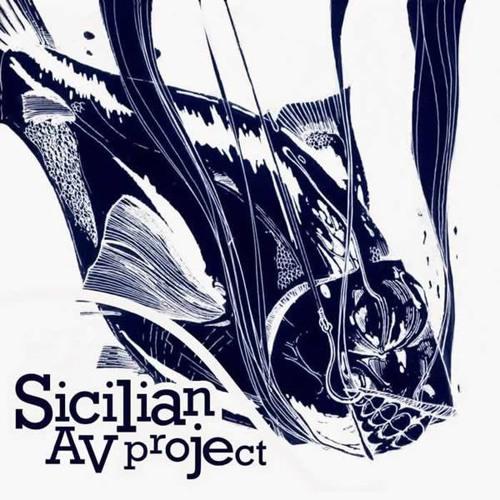 Sicilian AV project's avatar