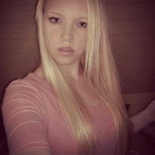 Lydia Schmidt 4's avatar