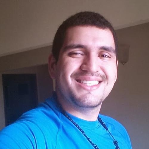 acevedodac's avatar