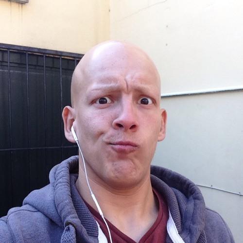 Wayne3191's avatar