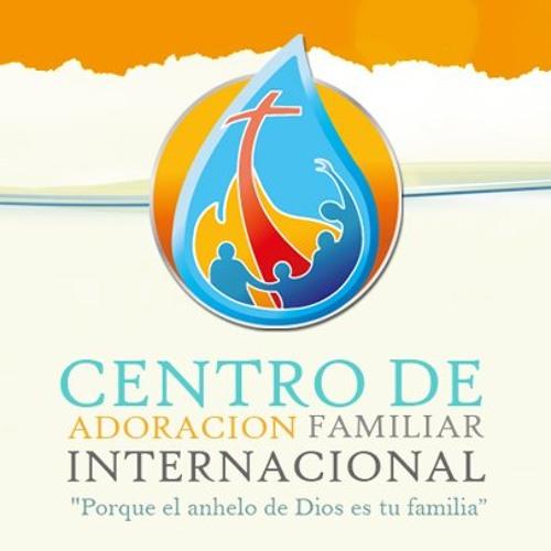 Iglesia CAFI Costa Rica's avatar