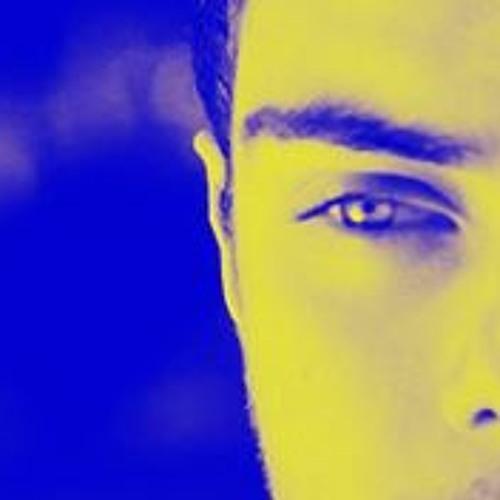 Giulio Giordano 4's avatar