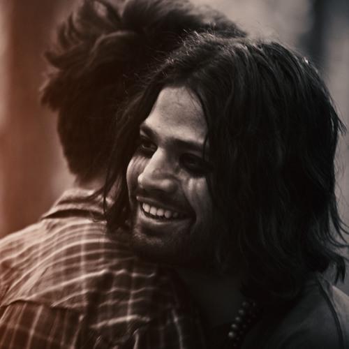 SomiSemwal's avatar