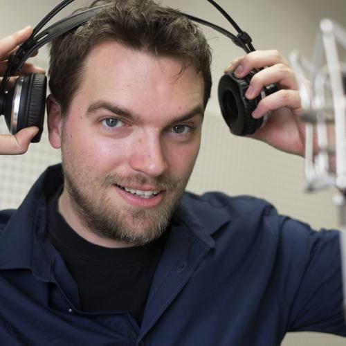 JoMeyer's avatar