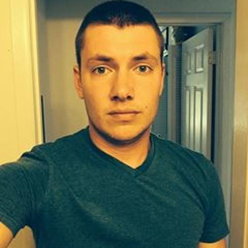 Evyn Nicklos Malcomson's avatar