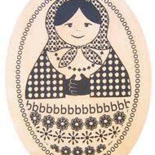 Jana MamusKa's avatar