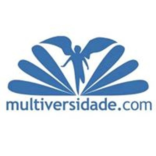 Multiversidade Integral's avatar