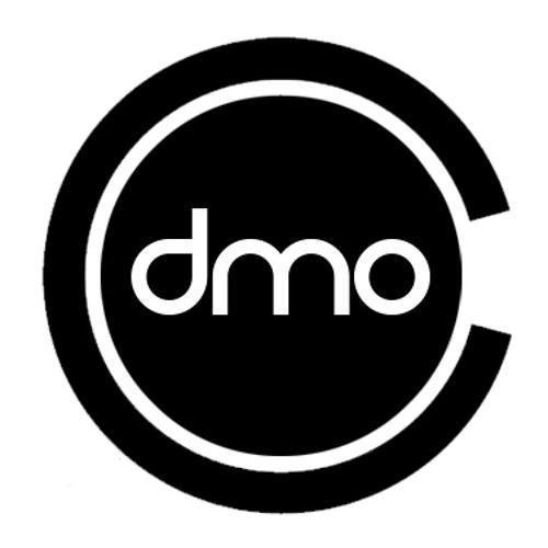 DMO Live's avatar