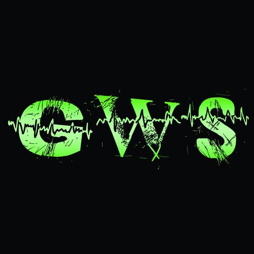 Greg Warnecke Sound's avatar