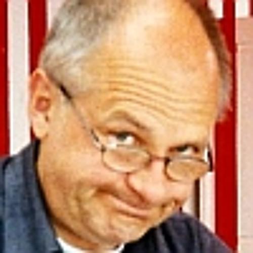 Maluto's avatar