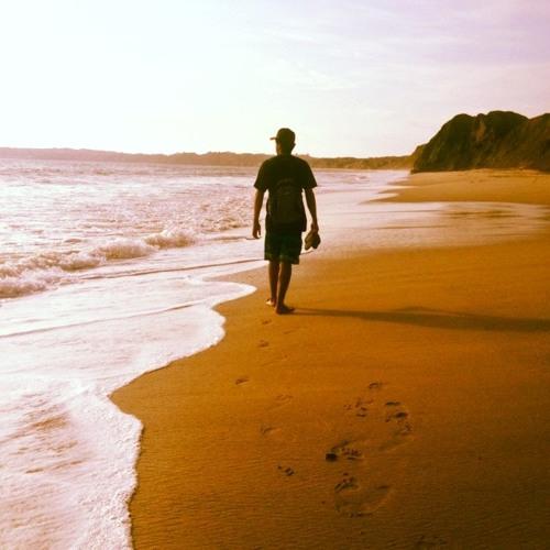 Christian Batten's avatar