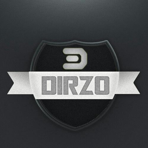 DIRZO's avatar