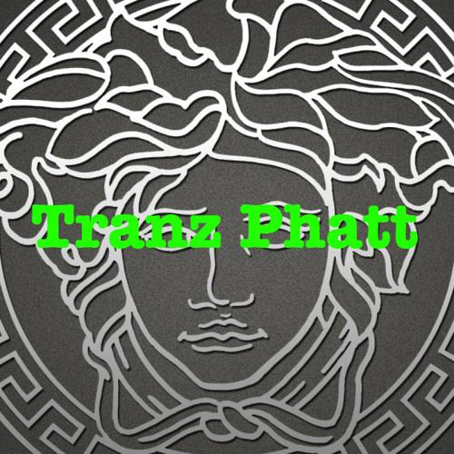 Tranz Phatt (Bad Boy)'s avatar
