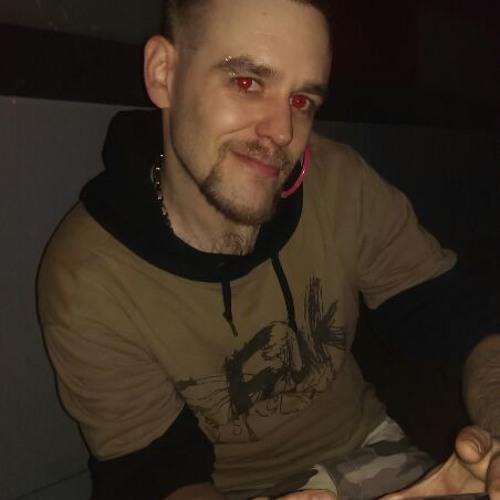 Dj Goebler's avatar