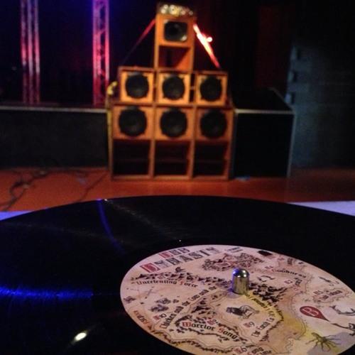 Melodub Sound System's avatar