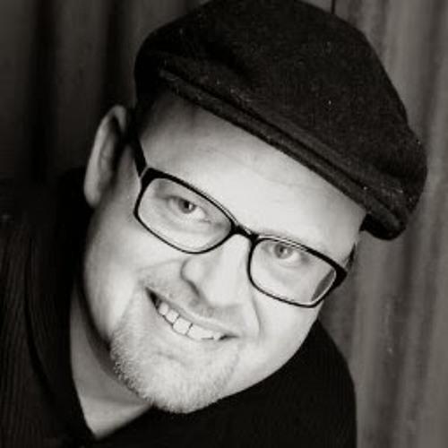 Morten Hvamstad's avatar