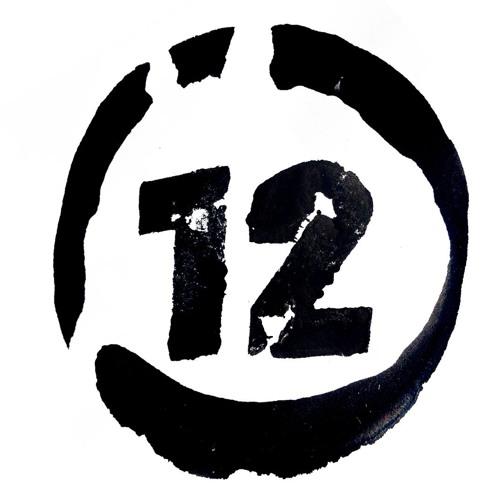 12 o'Clock's avatar