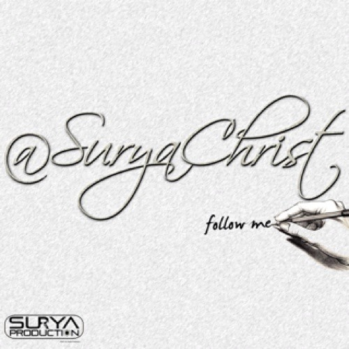 suryachristian's avatar