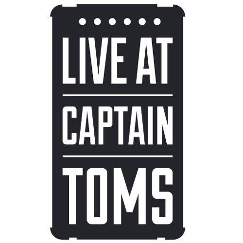 LiveAtCaptainToms's avatar