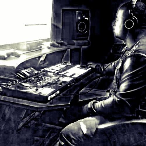 King Jack Music's avatar