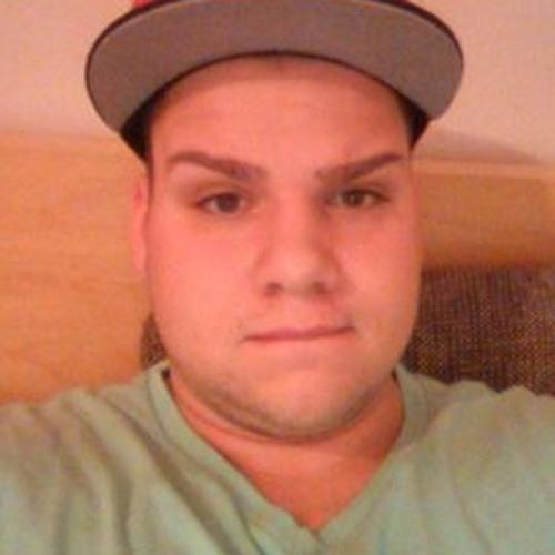 Kevin Fulch's avatar