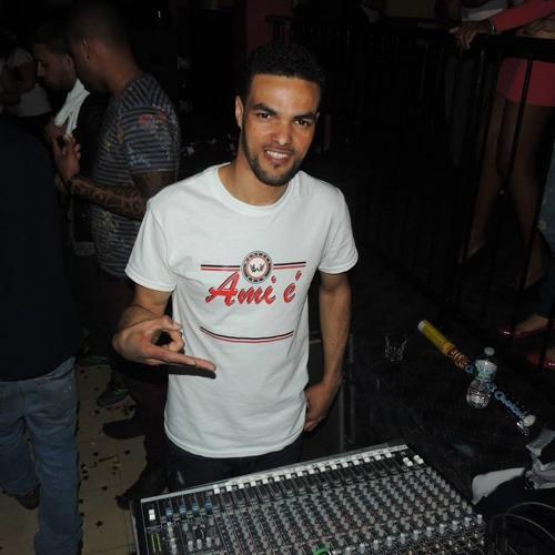 Deejay-Lopes's avatar