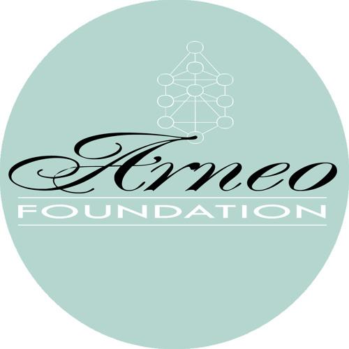Arneo Foundation's avatar