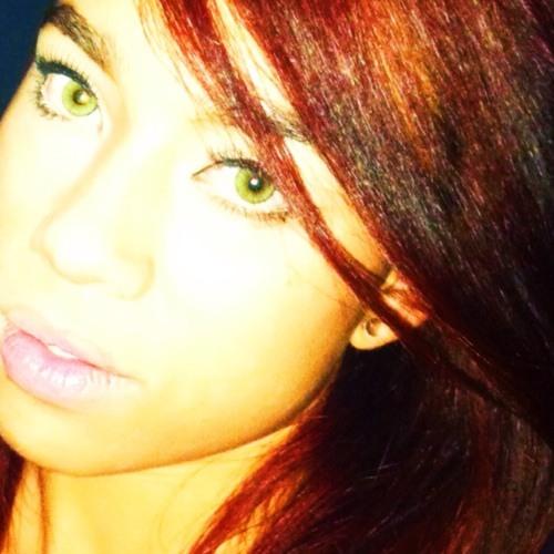 Jessica Carolina 15's avatar