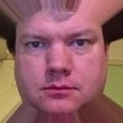 Phil Bowman 1's avatar