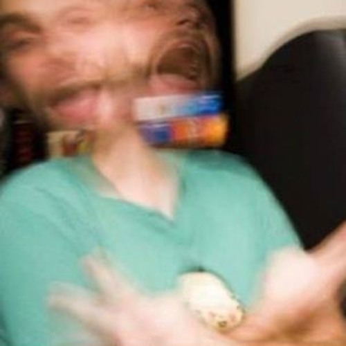 Anders Christiansen 13's avatar