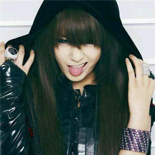 user606215244's avatar
