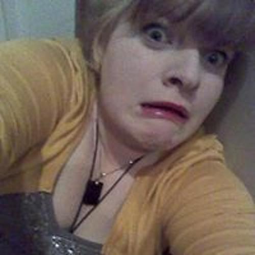 Kaleen Jeffs's avatar