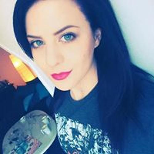 Andrea Jonasson's avatar