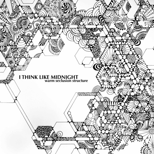 I Think Like Midnight's avatar