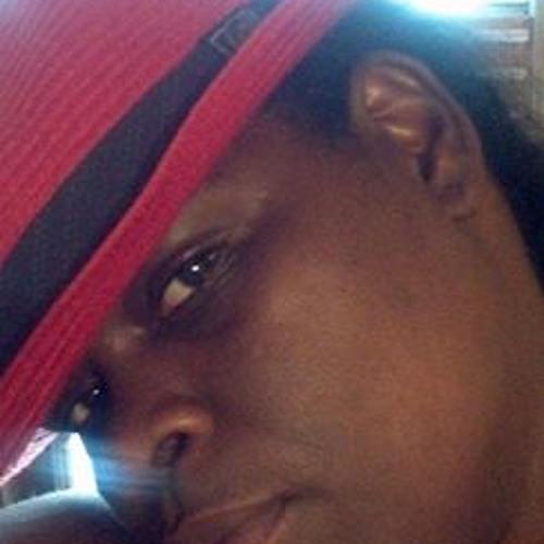 Teresa Howard 7's avatar