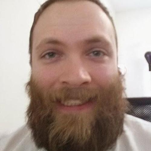 MathewCNichols's avatar