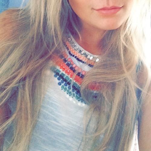 Lisannee's avatar
