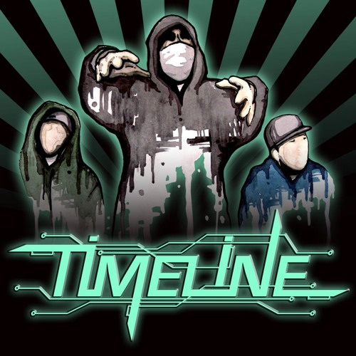 TimeLine's avatar