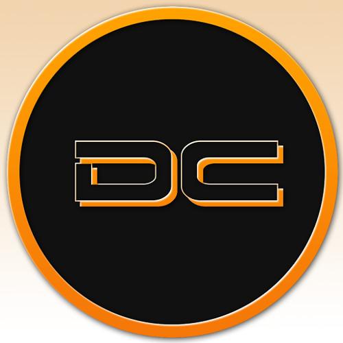 DeadlyClan's avatar
