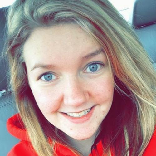 Bayleigh Pate's avatar