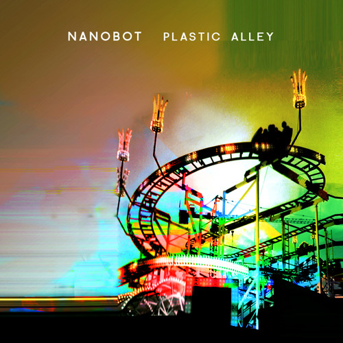 NanobotMusic's avatar