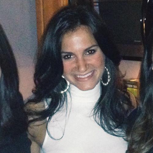Eleni Failla's avatar
