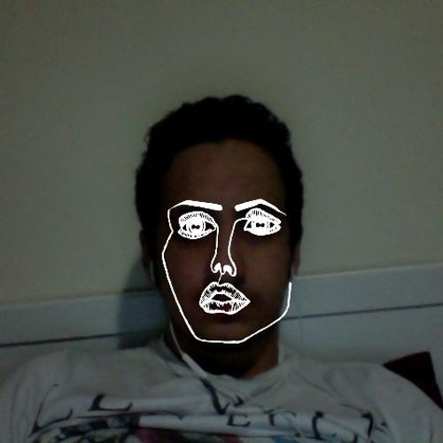 Zakaria Moustaghit's avatar
