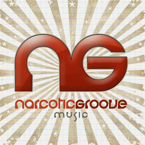 Narcotic Groove's avatar