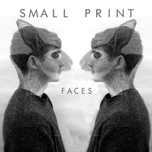 small-print-band's avatar