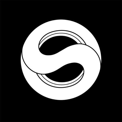 Strikt's avatar