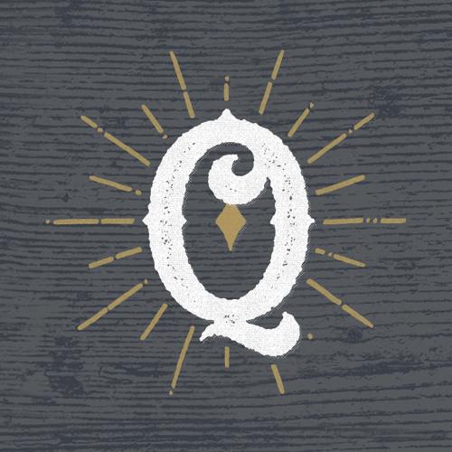 The Quakers ROI's avatar