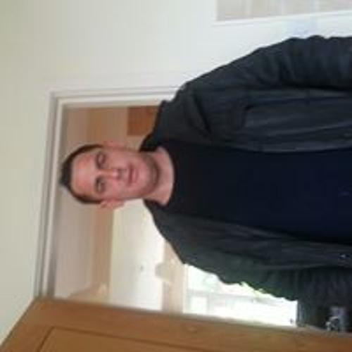 David Ozzie Snary's avatar