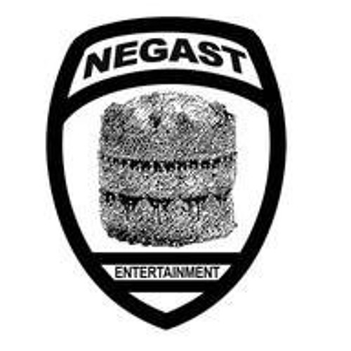 TheRealNegastEnt's avatar