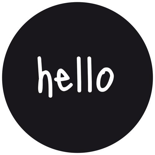 i2ubbish's avatar
